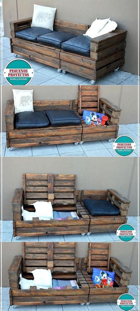 pinterest pallet couch 25 best ideas about wood pallet couch on pinterest