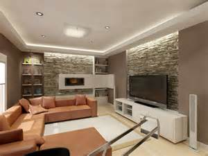 Recessed Lighting Ideas For Living Room Bedroom Recessed Lighting Ideas Home Interior Paint Design Ideas