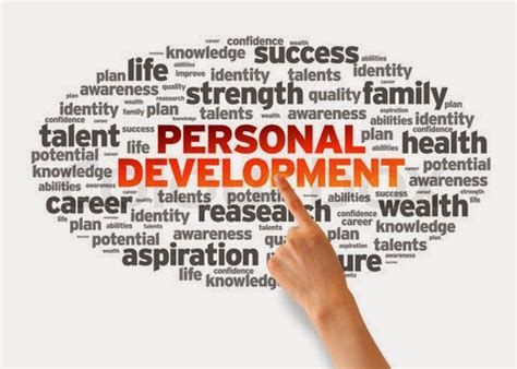 How Does Mba Help In Personal Development by Apros A Boutique Mba Recruitment Consultancy