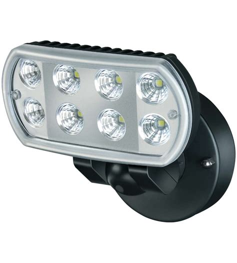 philips lada led led ad alta potenza faretto con led integrato ad alta