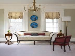 livingroom windows living room window treatments ideas window treatment ideas
