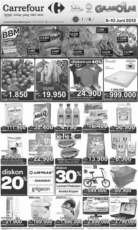Dompet Lipat Martin katalog belanja shopping july 2012