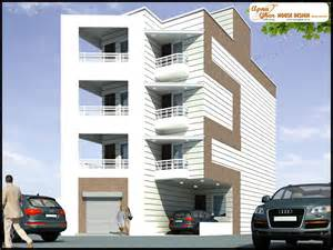 home design 3d second story 301 moved permanently