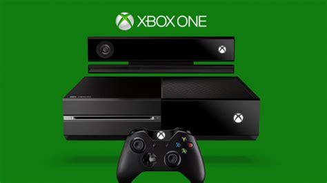 Que Es Un Record Criminal En Estados Unidos Xbox One Es La Consola M 225 S Vendida En Estados Unidos En Noviembre Hobbyconsolas Juegos