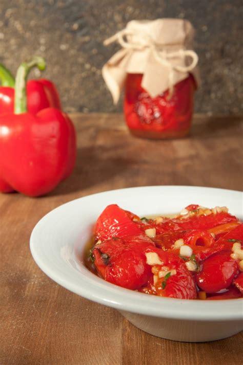 come cucinare i peperoni in agrodolce conserva i peperoni in agrodolce