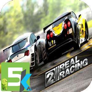 real racing full version apk download real racing 2 v0 871 apk obb data full version free