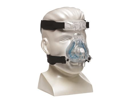 most comfortable cpap masks comfortgel blue nasal cpap mask system duopack 1070049