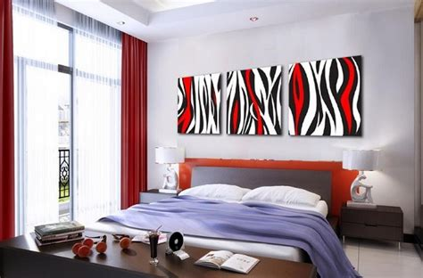 paintings for bedrooms amazing bedroom wall you can create yourself home interiors