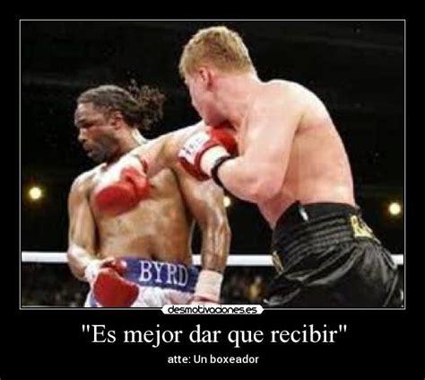 imagenes inspiradoras de boxeo imagenes de boxeo con frases amor box picture quotes quotes