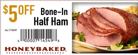 honey baked ham coupons 2013 honeybaked ham coupon 2017 2018 best cars reviews