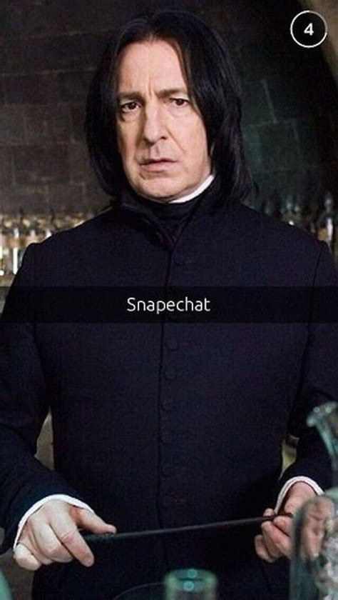 here are the 29 most clever snapchats ever sent although here are the 29 most clever snapchats ever sent although