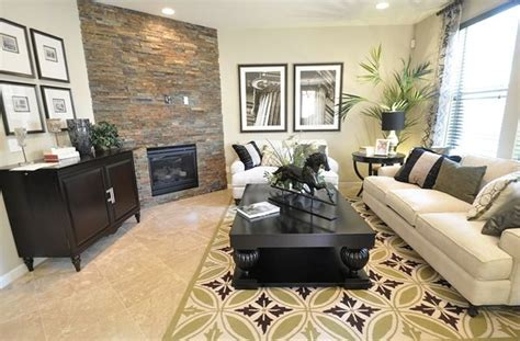 corner stone fireplace family room traditional with none 1000 images about corner fireplace on pinterest mantels