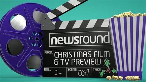 newsround christmas quiz newsround s and tv preview cbbc newsround