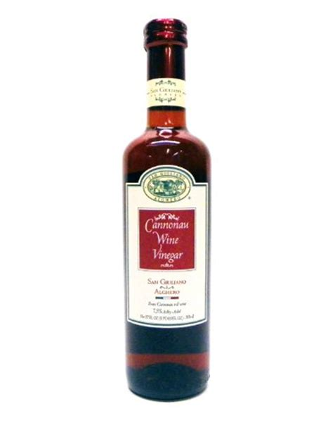substitute for red wine vinegar substitute for red wine vinegar