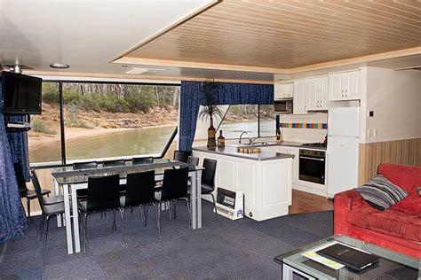 house boat hire echuca echuca luxury houseboats houseboat hire echuca murray