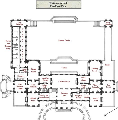 grayson manor floor plan grayson floor plan thefloors co