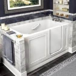 25 best ideas about walk in tubs on tubs of