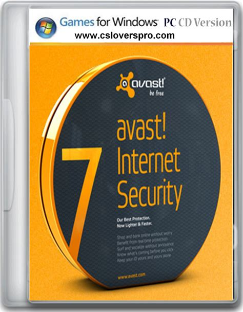 full version avast internet security free download avast internet security 2013 registered till 2050 full