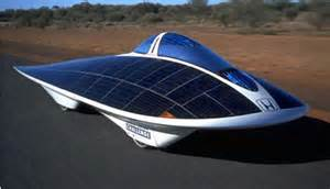 Car Covers Disadvantages Take A Tour Through The Solar Universe With Tom Ortman