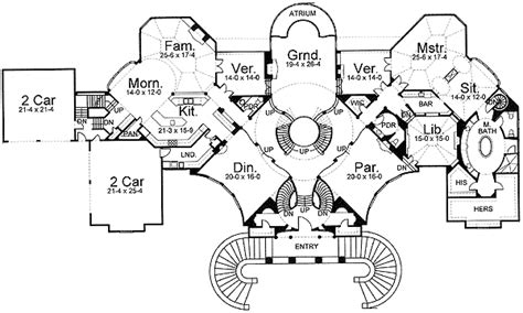 hton court palace floor plan palace house plans 28 images the devoted classicist