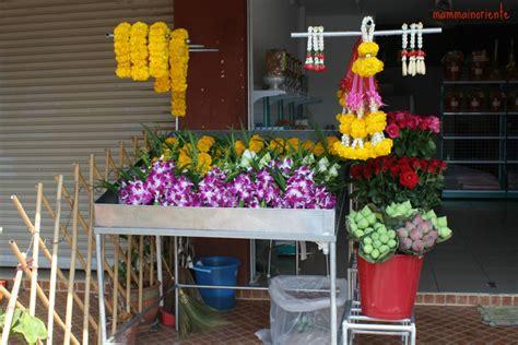 offerte fiori offerte di fiori in vendita mamma in oriente