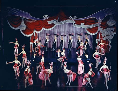 Research Paper Musical Theater by Research Paper Topics On Theatre History