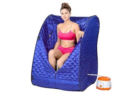 Portable Therapeutic Steam Sauna Spa Detox Weight Loss Ss03 by 2016 New For Vansing Shoes Electric Shoe Dryer Portable