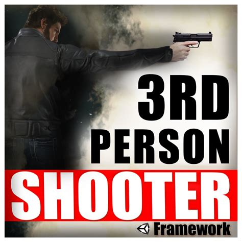 unity tutorial third person shooter wip third person shooter prototype unity forum