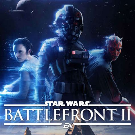 Pc Wars Battlefront wars battlefront ii gamespot