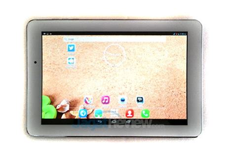 Tablet Vandroid advan luncurkan tablet vandroid t3x jagat review