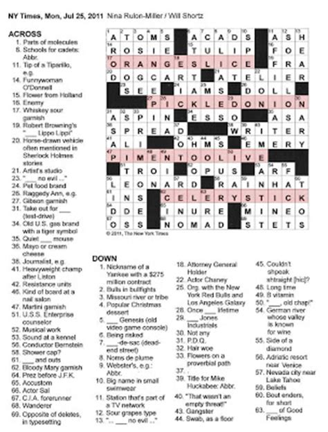 resistor unit crossword resistor unit crossword 28 images physics engineering crossword puzzle for december 15 pull