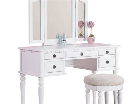 white vanity co 290 bedroom vanity sets white vanity set for bedroom bedroom set with vanity home