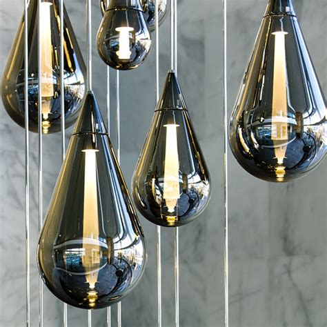 Pendant Light Dubai Dpages A Design Publication For Of All Things Cool Beautiful Smoke Mirrors A