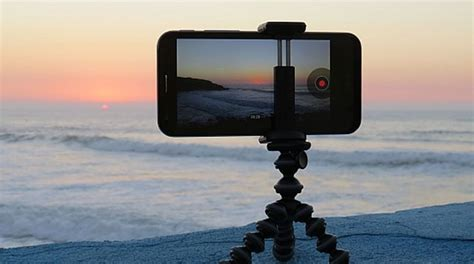 best for timelapse best time lapse apps to shoot time lapse