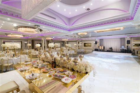 wedding reception in glendale ca contemporary event wedding venues in glendale ca glenoaks ballroom