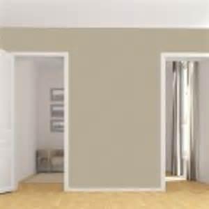 indogate salon gris clair et taupe