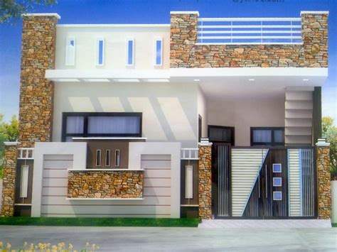 home interior design jalandhar kothis in india joy studio design gallery best design