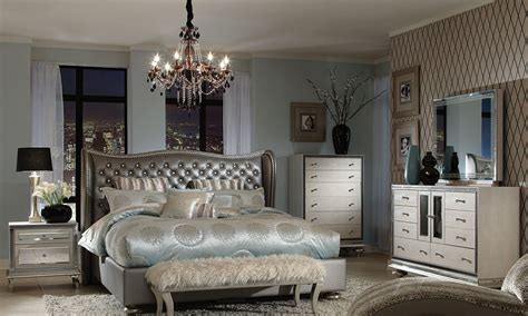 Hollywood Furniture Store Home Design Ideas And Pictures Seymour Bedroom Furniture