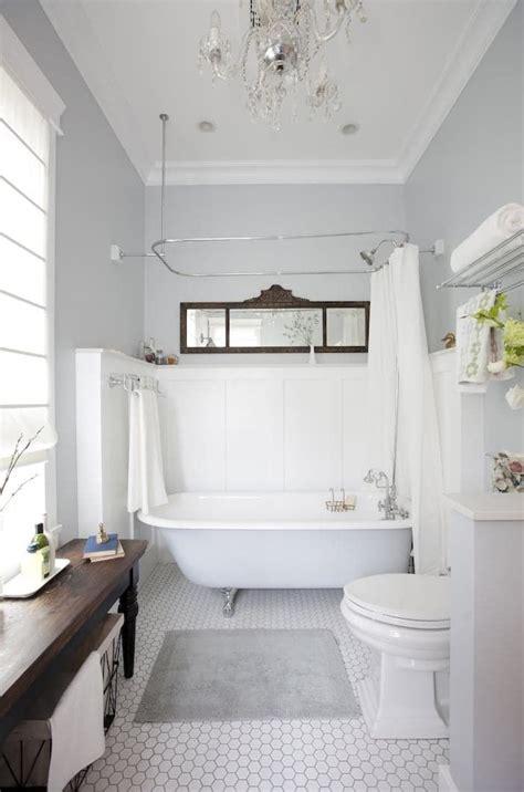 walk in bathtubs with shower bathtubs idea interesting walk in bathtubs with shower