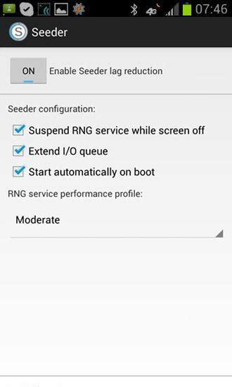 seeder apk free seeder для андроид скачать бесплатно