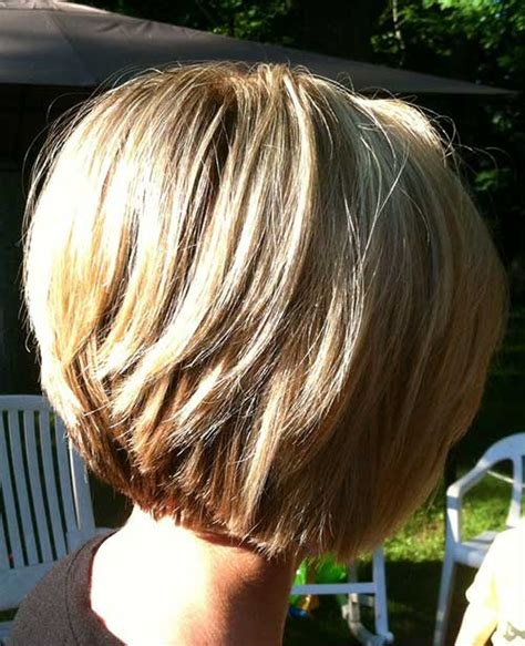reverse layered haircut women hairstyle women hairstyle popular hairstyles for