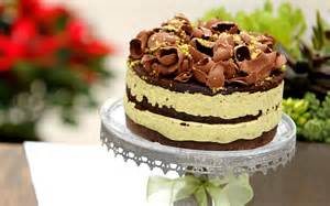 cool candy cakes wallpaper