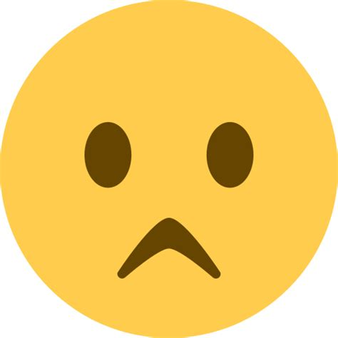 discord emoji pack download pout discord emoji