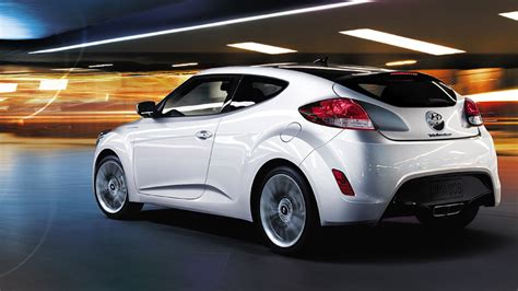 how to download repair manuals 2013 hyundai veloster lane departure warning 2013 hyundai veloster 2013 hyundai elantra