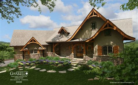 best craftsman house plans craftsman style lake house plans 114 best craftsman
