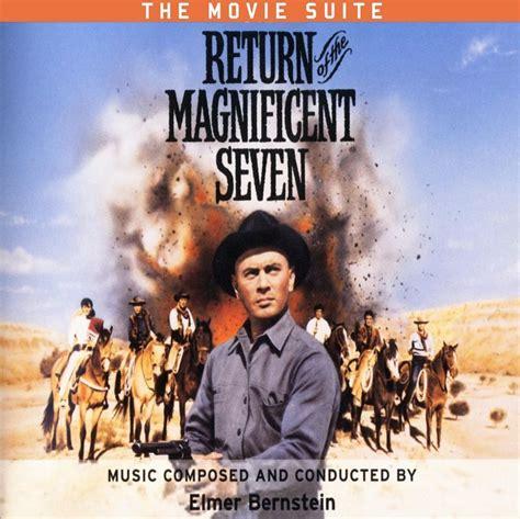 Watch Return Magnificent Seven 1966 Full Movie 1000 Ideas About Magnificent Seven Movie On Pinterest Seven Movie The Magnificent Seven And
