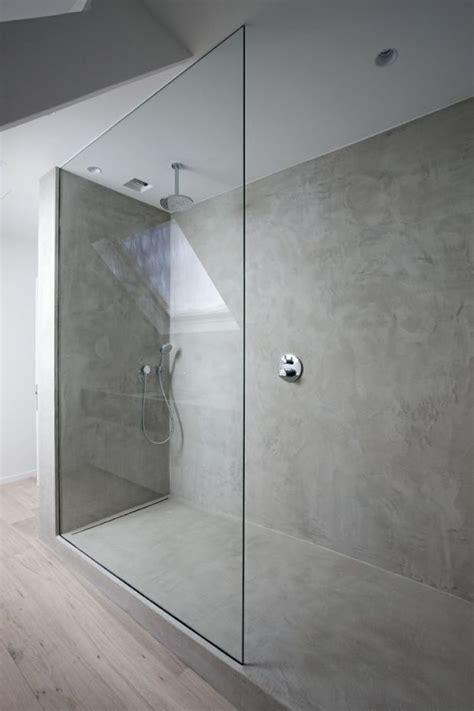 zamagni arredamenti inspiring exles of minimal interior design 6 bathroom