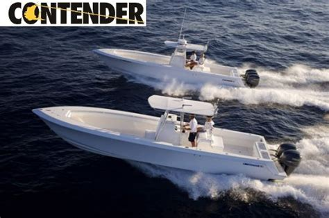 contender boats msrp msrp on thompson center g2 contender muzzeloader