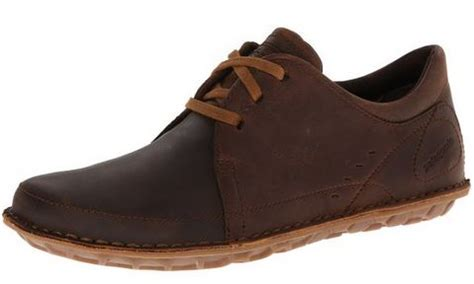 deal of the day patagonia shoes for and as low