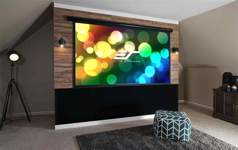 home theater design utah 100 home theater design utah 5 houses with indoor